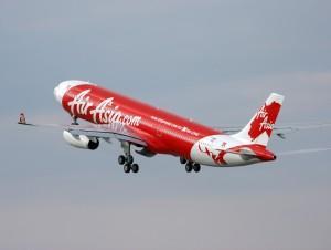 Air Asia Makassar