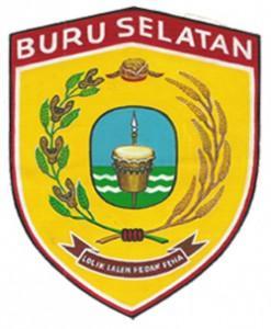 Logo Bursel