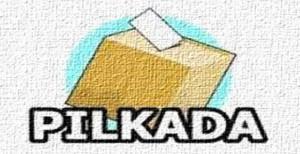 Pilkada10