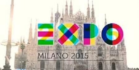 world expo milano 2015 (foto: int)