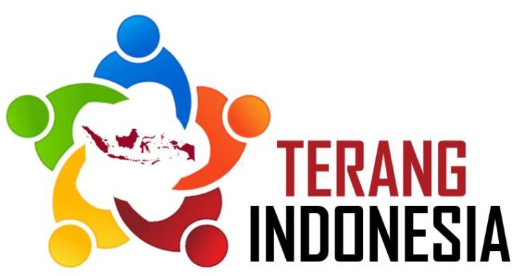 [foto:terangindonesia.com]