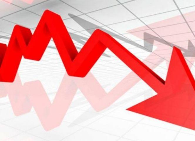 ilustrasi deflasi [ekon.go.id]