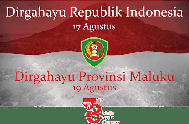 Indonesia Timur